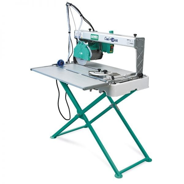 Combi 200VA Cutting Saw Tile Saw