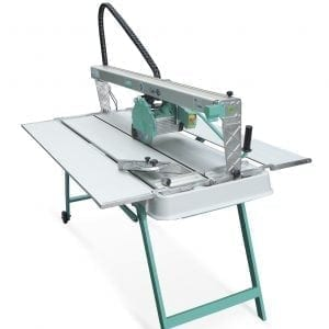 Combi 250 1500 VA Tile Saw