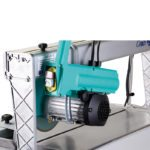Combi_200VA Tile Saw