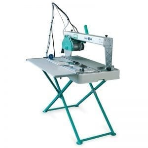Combi 250VA Tile Saw