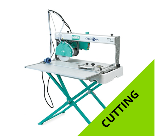 product-categories-cutting