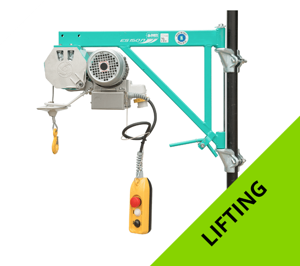 product-categories-lifting
