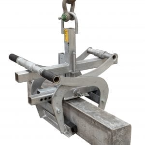 AL-Lift Clamp slab lifter