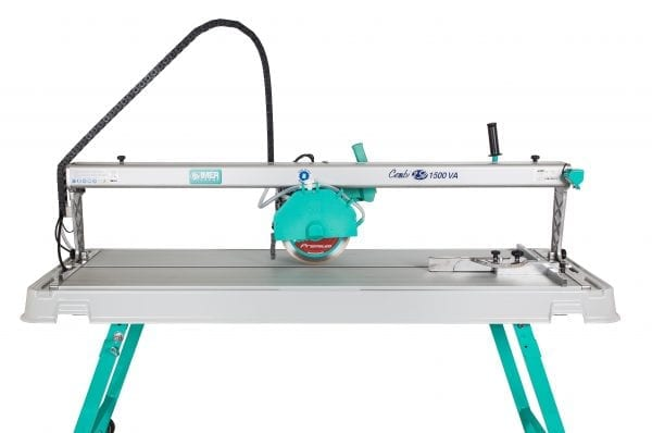 electric tile cutter 1500mm
