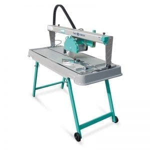 Combi_250_1000 Tile Saw