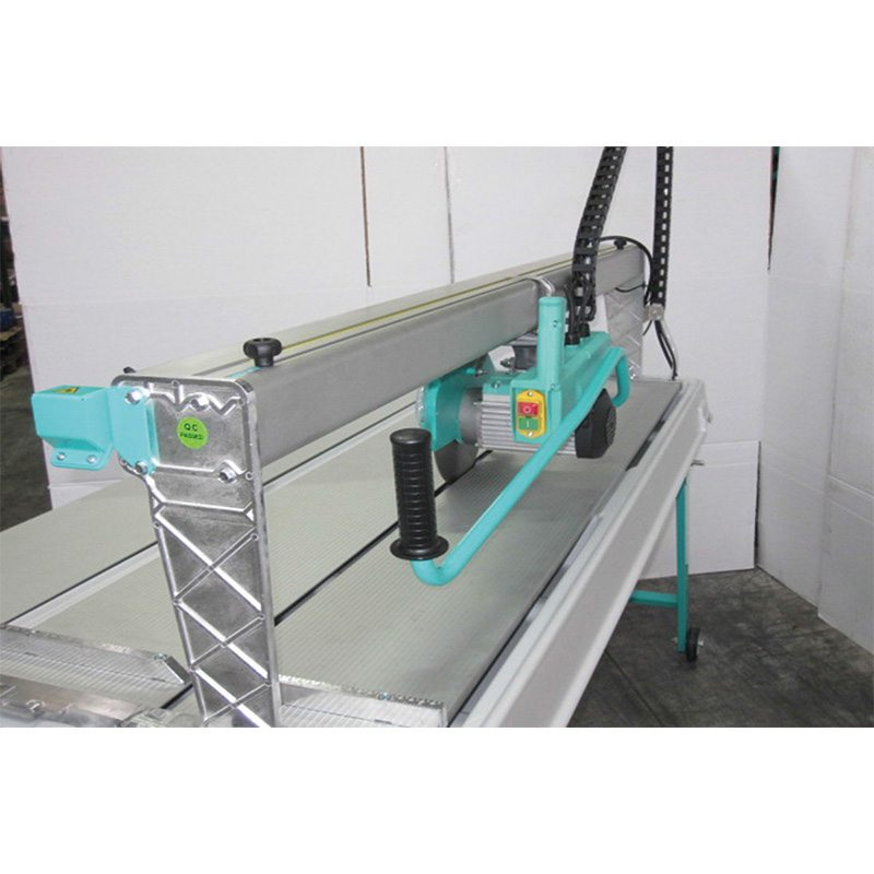 combi-250-1500VA- 2 Tile Saw