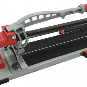 Heavy Duty Manual Tile Saw